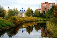 MDD_8036 (Dmitry Mahahurov) Tags: tosno hometown russia mahahurov nikon d300