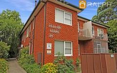 1/227 Haldon Street, Lakemba NSW