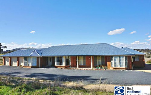 93 Zouch Road, Yass NSW