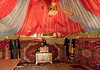 IMG_2482 Baikonur (Ninara) Tags: baikonur kazakhstan kyzylorda казакстан кызылорда yurt