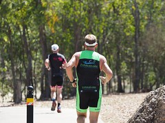 "The Avanti Plus Long and Short Course Duathlon-Lake Tinaroo • <a style=""font-size:0.8em;"" href=""http://www.flickr.com/photos/146187037@N03/36853975184/"" target=""_blank"">View on Flickr</a>"
