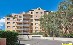 65/18 Sorrell Street, Parramatta NSW