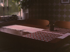 still life (Mister.Marken) Tags: 400vc kodakportra mamiyam6451000s tetenalcolortecc41 expiredfilm