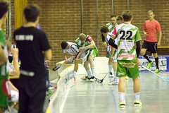 "2. FBL | 3. Spieltag | SC DHfK Leipzig | 52 • <a style=""font-size:0.8em;"" href=""http://www.flickr.com/photos/102447696@N07/36858068334/"" target=""_blank"">View on Flickr</a>"