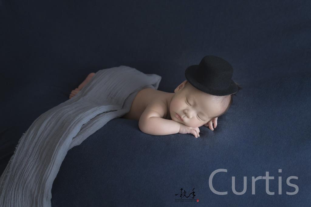 36860992584 7ac11c24eb o 新生兒攝影 兒童攝影 高雄寶寶到府寫真推薦NO0