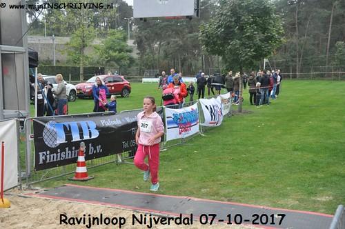 RavijnloopNijverdal_07_10_2017_0301