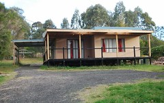 33 Norwood Street, Wyndham NSW