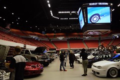 DSC_0514 (WSU AEC (Automotive Enthusiasts Club)) Tags: gc 2017 wsu wazzu cougs go washington state university aec automotive enthusiasts club car auto classic sports beasley coliseum