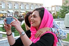 People from Iran (BockoPix) Tags: iran people iranian women man girl kids worker woman lady manufacturer work mula priest imam ashura portrait