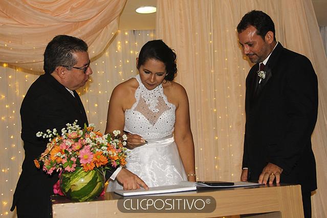 Casamento Coletivo (170)