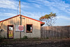 Peace Valley Winery (jwfuqua-photography) Tags: pennsylvania buildings abandonedbuildings jwfuquaphotography buckscounty jerrywfuqua