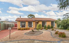 8 Main Close, Chisholm ACT