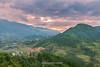 _J5K1000.0917.Tà Phìn.Sapa.Lào Cai (hoanglongphoto) Tags: asia asian vietnam northvietnam northwestvietnam landscape scenery vietnamlandscape vietnamscenery vietnamscene nature afternoon sky cloud clouds mountain mountainouslandscape mountainouslandscapeinvietnam sapalandscape sapascenery topmountain flanksmountain valley hdr canon canoneos1dsmarkiii tâybắc làocai sapa phongcảnh thiênnhiên phongcảnhvùngcao phongcảnhsapa buổichiều bầutrời mây núi đỉnhnúi sườnnúi thunglũng zeissdistagont235ze tàphìn