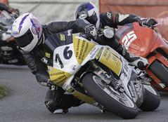 76 Ian Morgan Yamaha 1000 (madktm) Tags: 76 ian morgan yamaha 1000 2017 darley moo rformula lightweight championship the hairpin moor 8 oct canon eos 7d mark ii ef100400mm f4556l is usm wyaston england unitedkingdom sport bike