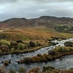 Ring of Kerry, Ireland thumbnail