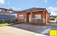 73 Wattle Street, Punchbowl NSW