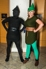 _Y7A9027 DragonCon Sunday 9-3-17.jpg (dsamsky) Tags: shadows costumes atlantaga dragoncon2017 marriott dragoncon cosplay cosplayer 932017 sunday peterpan