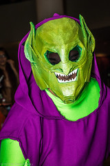 _Y7A9354 DragonCon Monday 9-4-17.jpg (dsamsky) Tags: costumes atlantaga dragoncon2017 marriott dragoncon cosplay 942017 cosplayer monday