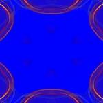 www.jcim.co-mbg7_HD thumbnail