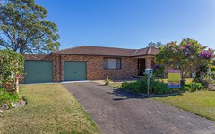 43 Gannet Crescent, Old Bar NSW