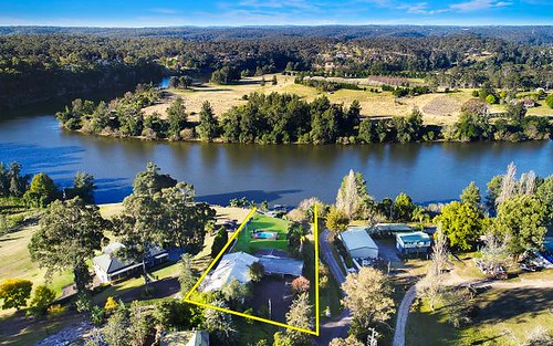 59 Port Erringhi Road, Ebenezer NSW