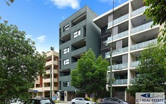 6/6 Station Street, Homebush NSW