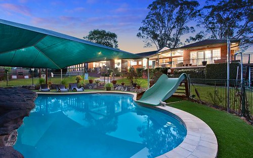 77 Kings Rd, Castle Hill NSW 2154