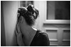 (Silverio Photography) Tags: blackandwhite vignetting faceless portrait canon 60d iso topaz adjust photoshop elements