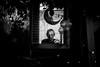Sun/Moon/Self (AlphaAndi) Tags: monochrome mono menschen menschenbilder leute people personen portrait trier tiefenschärfe wow mirror dof deepoffield sony streetshots schwarzweis streets streetshooting street sonya7ii sw streetphotographie streetportrait strase strasenleben streetlife streetszene self selfie selfportrait selbstportrait fullframe face vollformat nahaufnahme gesicht availablelight blackandwhite blackwhite bw bokeh bokehlicious