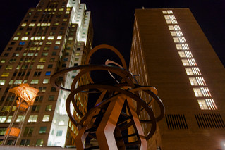 DT Raleigh Night-1089