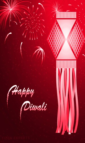 "Diwali-Wallpapers-Tizen-Samsung-Z1-Z2-4 • <a style=""font-size:0.8em;"" href=""http://www.flickr.com/photos/108840277@N03/37100148223/"" target=""_blank"">View on Flickr</a>"