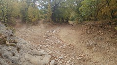 20170921_112753 (Sultans Trail) Tags: sultans trail serbia pirot hiking