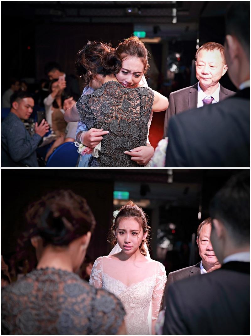 婚攝推薦,搖滾雙魚,婚禮攝影,台北澎園,婚攝小游,婚攝,婚禮記錄,饅頭爸團隊,優質婚攝