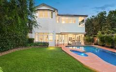 27 Gordon Street, Mosman NSW