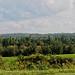 Cantons de l'est ----------- ----------- ----------- ---------- ------- ( image composite editor  thumbnail panorama  )