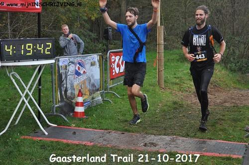 GaasterlandTrail_21_10_2017_0393