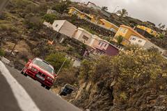 Nestor Vera - BMW Compact (Albert Rguez Diaz) Tags: subida las caletas 2017 canarias tenerife la palma rally albert rguez diaz nestor vera bmw compact