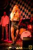 "FCB 1979 Rocktoberfest 2017 052 <a style=""margin-left:10px; font-size:0.8em;"" href=""http://www.flickr.com/photos/123314825@N07/37173557693/"" target=""_blank"">@flickr</a>"
