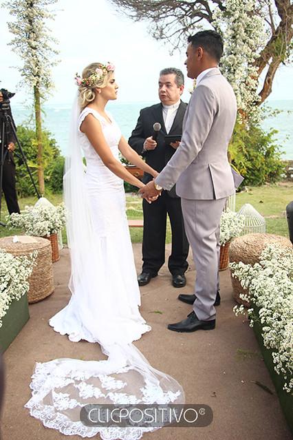 Camilla & Luiz Carlos (132)