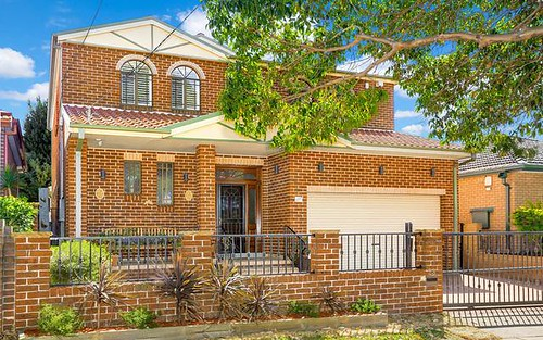23 Shackel Av, Concord NSW 2137