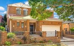 23 Shackel Avenue, Concord NSW
