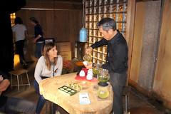 19-10-2017 BJA Japanese Desserts Workshop & Matcha Tasting - DSC07752