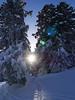 24 (Julien Maury) Tags: chamrousse ski 2015