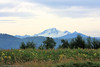 Mt. Baker at Abbotsford (gerry.bates) Tags: landscape mountainlandscape mountains nature cascademountainrange cascades mtbakersnoqualmienationalforest washington wa hiking outdoors fields agriculture sunflowers cornfields abbotsford britishcolumbia canada canon mtbaker