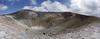 Vulcano (Richard VEZIES) Tags: sicile vulcano volcan île eolienne italie eolie isole sicilia