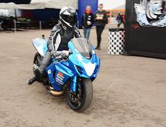SSB_6182 (Fast an' Bulbous) Tags: bike biker moto motorcycle fast speed power motorsport dragbike drag strip race track santapod nikon eurofinals
