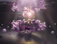 Alex (wesome) Tags: adamattoun underwaterphotography underwaterportrait ikelite
