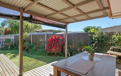 1 Aurana Place, Brunswick Heads NSW