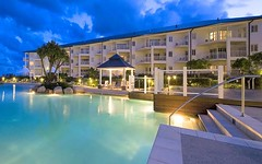 199/Mantra Resort Salt Beach, Kingscliff NSW