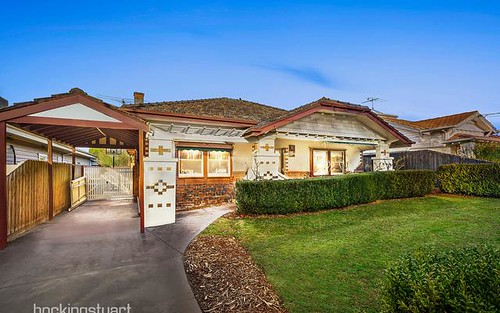 58 View St, Mont Albert VIC 3127